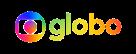 globo.com-logo